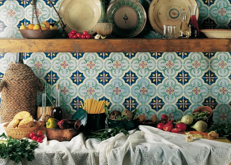 rivestimenti-cucina-ceramica-quadrato-interni-di-vietri-francesco-de-maio-antichi-decori.11851.prodotto