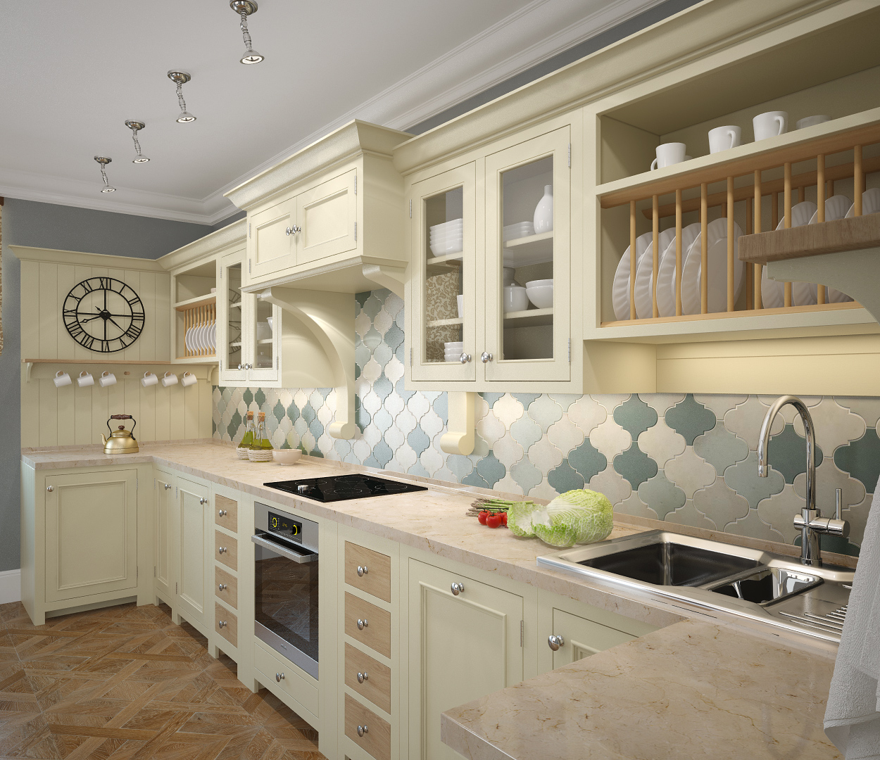 _SSCH2014_05_01_kitchen_k3_VRayPhysicalCamera002