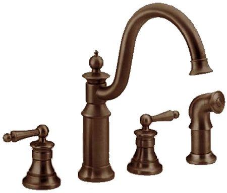 kitchen_sink_faucet_361125-3