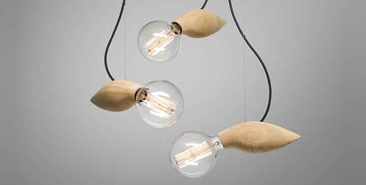 Swarm-Lamp-by-Jangir-Maddadi-Design-Bureau