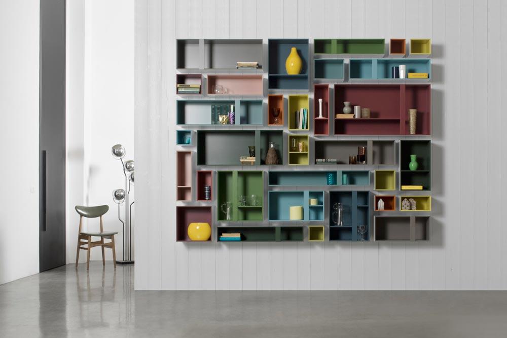 Multibox-Design-Silvano-Pierdona_Capodopera