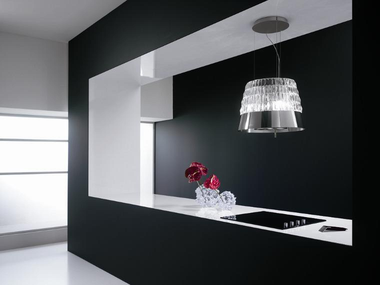 Cooker-Hoods-Elica-Jewel