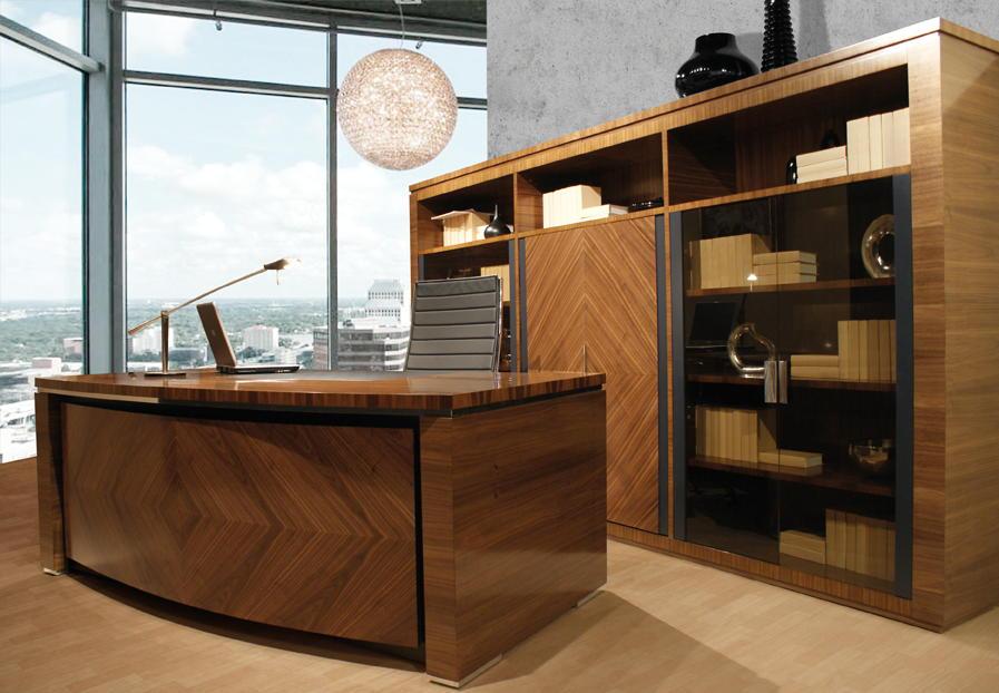 Alpuch-mueble-oficina-contemporaneo-coleccion-versus-001