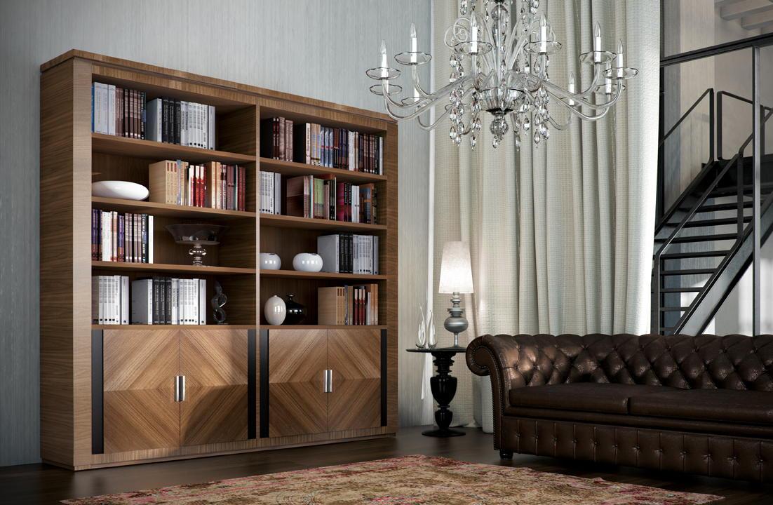 Alpuch-mueble-oficina-contemporaneo-coleccion-versus-003