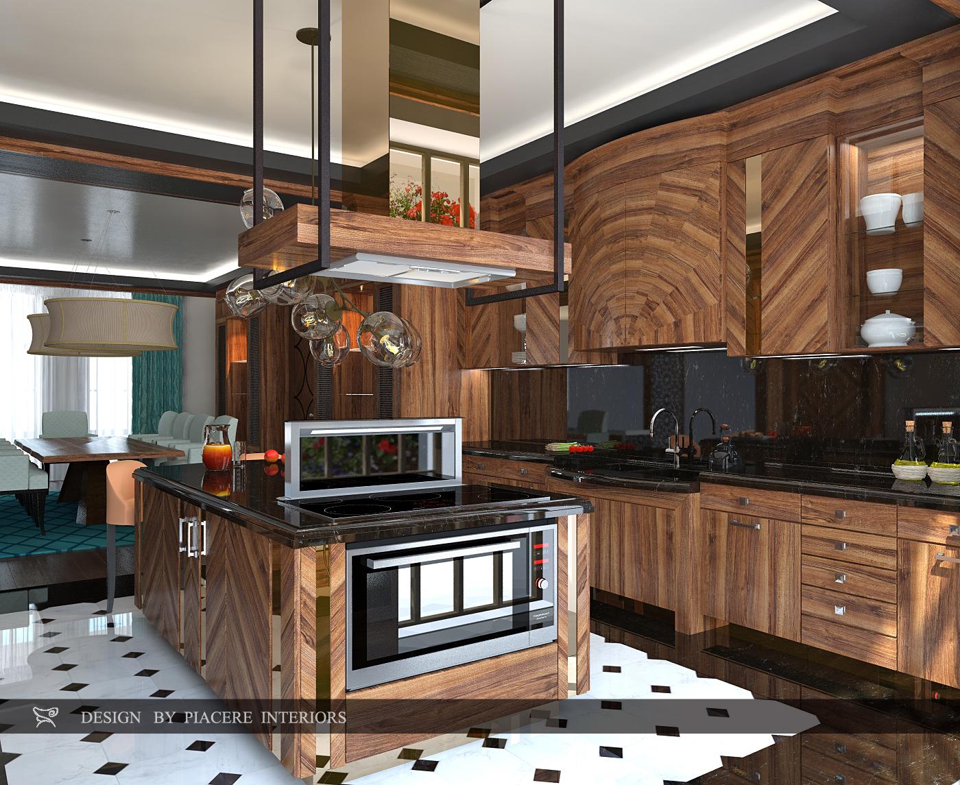 __SSCH2014_08_02_kitchen_k4_VRayCam002