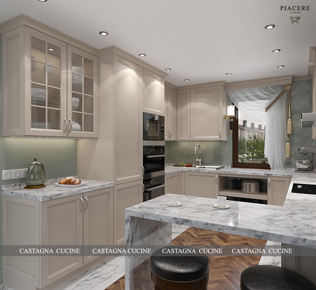 _SSCH2014_09_03_kitchen_v1_VRayPhysicalCamera001