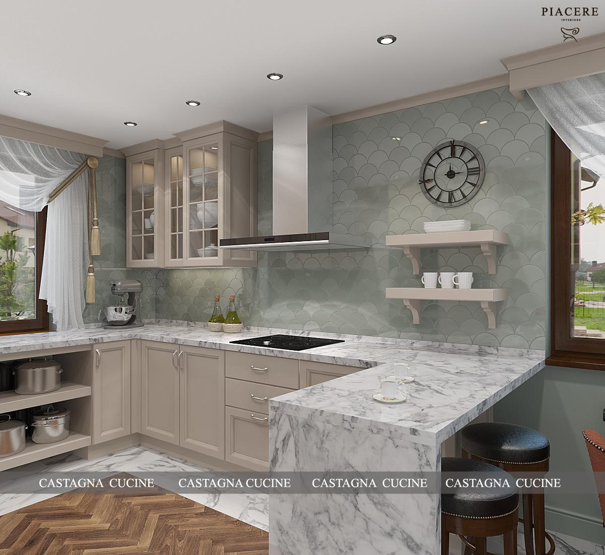_SSCH2014_09_03_kitchen_v1_VRayPhysicalCamera002