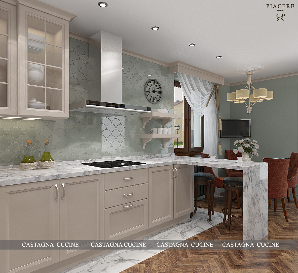 _SSCH2014_09_03_kitchen_v1_VRayPhysicalCamera005