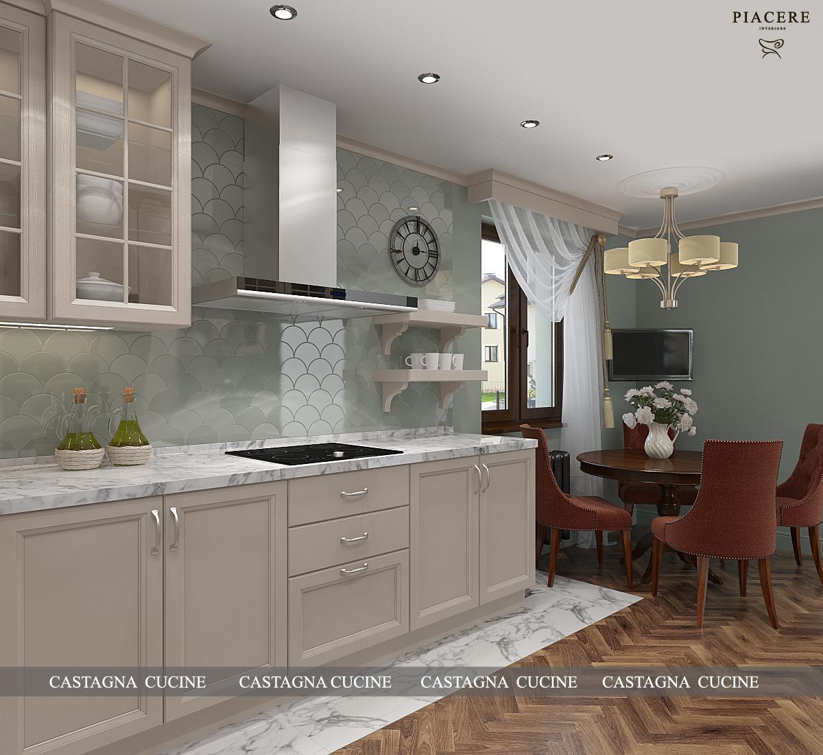 _SSCH2014_09_03_kitchen_v2_VRayPhysicalCamera005