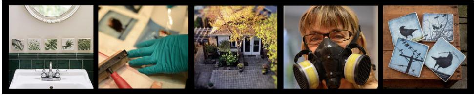 Снимок экрана 2014-11-09 в 16.06.01