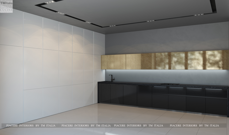 _SSCH2014_09_05_kitchen_v_3_VRayPhysicalCamera001