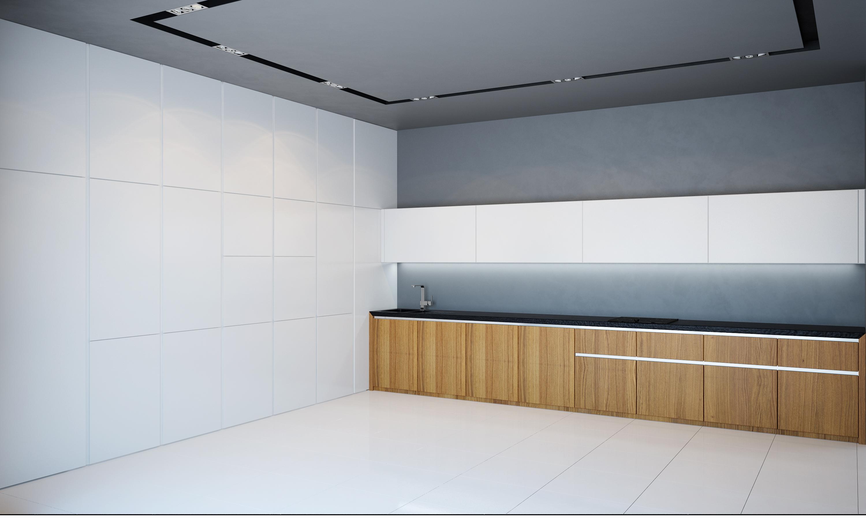 _SSCH2014_09_05_kitchen_v1_VRayPhysicalCamera001