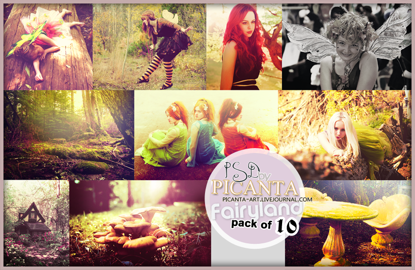 fairyland__10_colorations_pack_by_picanta-d5dy618