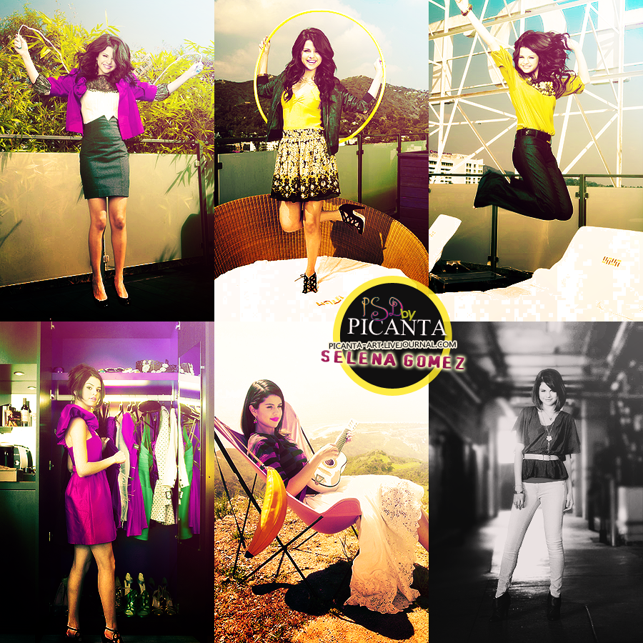 selena_gomez_psd_coloration_by_picanta-d5fh357