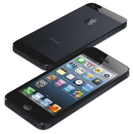 iphone5-pr-34-angle