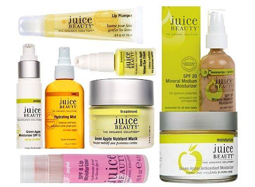 02ba0cad721657fe_Juice_Beauty_Products_B