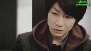 Arashi - Bittersweet (subbed ver) by pichan09@LJ.mp4_000022666