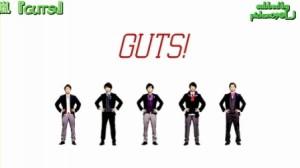 Arashi - GUTS! (subbed ver) by pichan09@LJ.avi_000002633