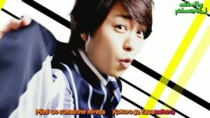 Arashi - GUTS! (subbed ver) by pichan09@LJ.avi_000056800