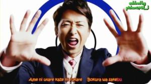 Arashi - GUTS! (subbed ver) by pichan09@LJ.avi_000075566