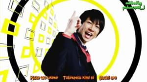 Arashi - GUTS! (subbed ver) by pichan09@LJ.avi_000140166