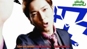 Arashi - GUTS! (subbed ver) by pichan09@LJ.avi_000142233
