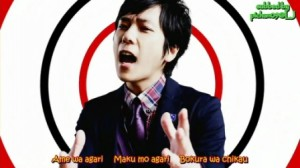 Arashi - GUTS! (subbed ver) by pichan09@LJ.avi_000149600