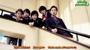 Arashi - GUTS! (subbed ver) by pichan09@LJ.avi_000171866