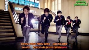 Arashi - GUTS! (subbed ver) by pichan09@LJ.avi_000184900