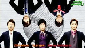 Arashi - GUTS! (subbed ver) by pichan09@LJ.avi_000237566