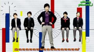 Arashi - GUTS! (subbed ver) by pichan09@LJ.avi_000269366