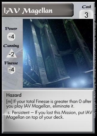 IAV_Magellan