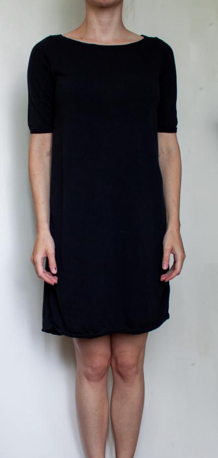 Дешевые платья от 1000руб
