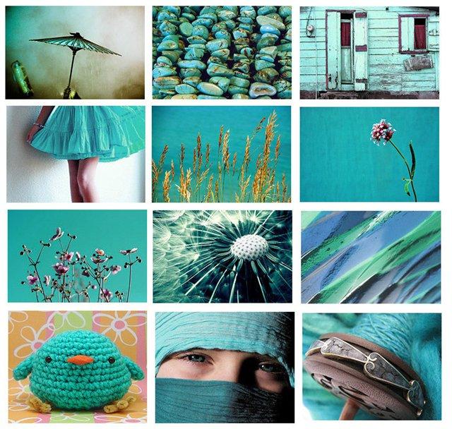 подборка фотографий по цвету и теме альтернативой таком