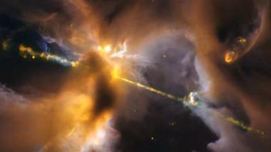 lightsaber star.jpg