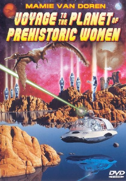 voyage-to-the-planet-of-prehistoric-women