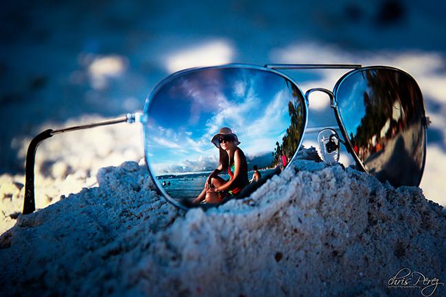 Impressive-Reflections-