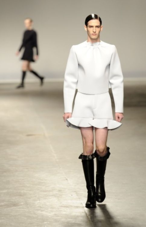 мужские платья2