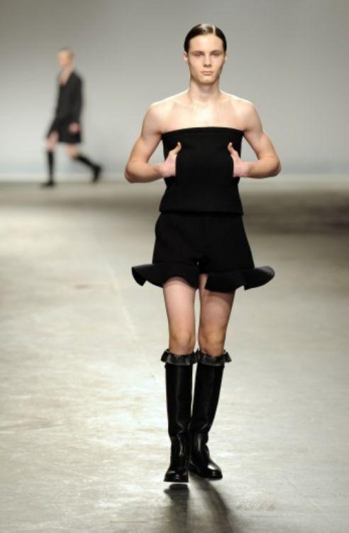 мужские платья3