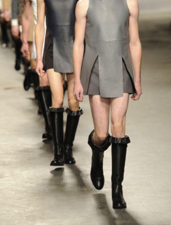 мужские платья5
