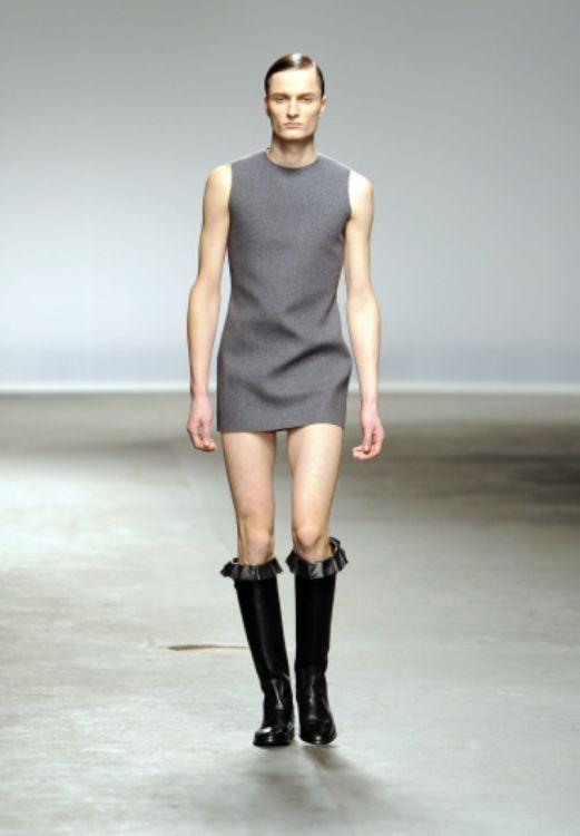 мужские платья6