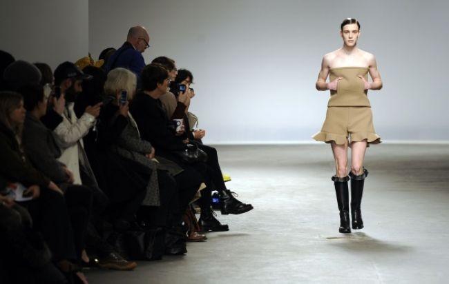мужские платья7