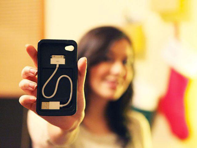 iPhone28