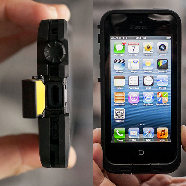 iPhone29