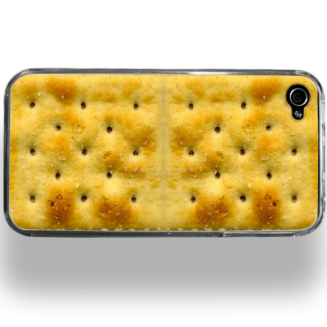iPhone35