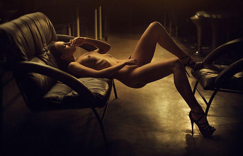 erotic-fiction-girl