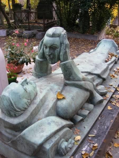 креативные могилы4