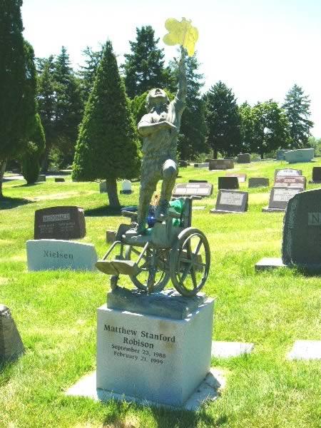 креативные могилы5