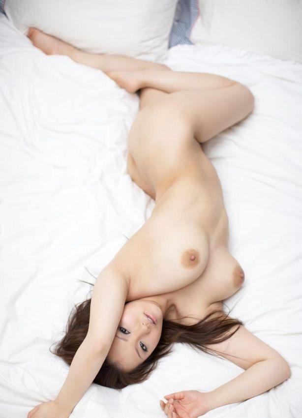 эротичная фотография8