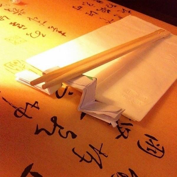 как правильно кушать суши3
